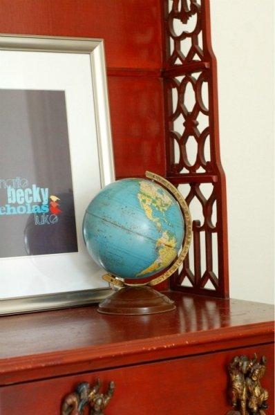 bb-globe