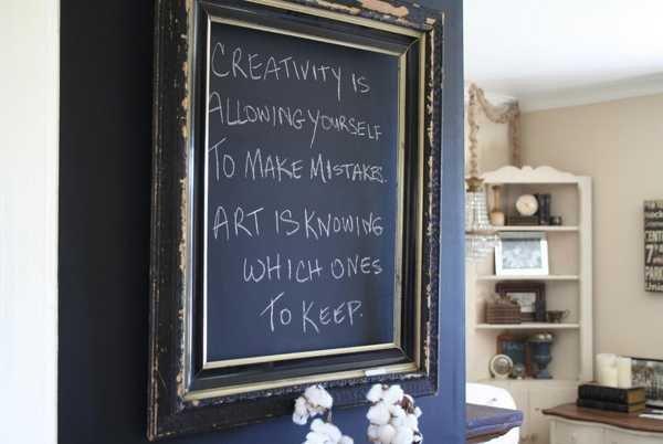 blackboard-design-ideas-black-chalkboard-paint-20