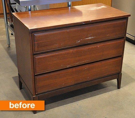 drawers_1