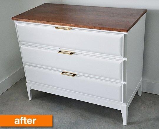 drawers_2
