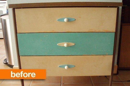 drawers_3