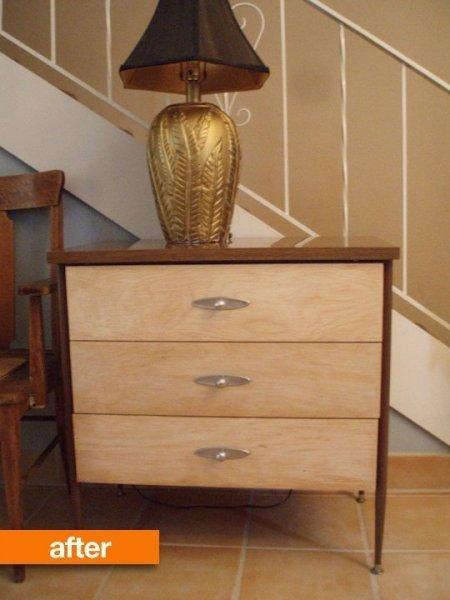 drawers_4
