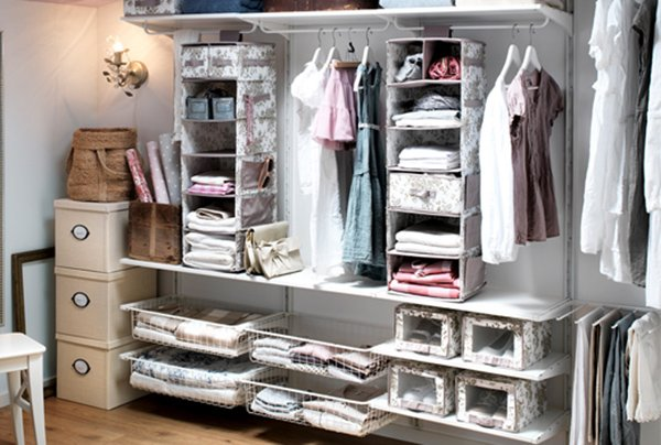 ikea-algot-wardrobe-system