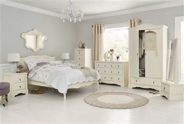 isobel_room