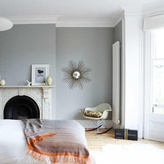 lamproom grey
