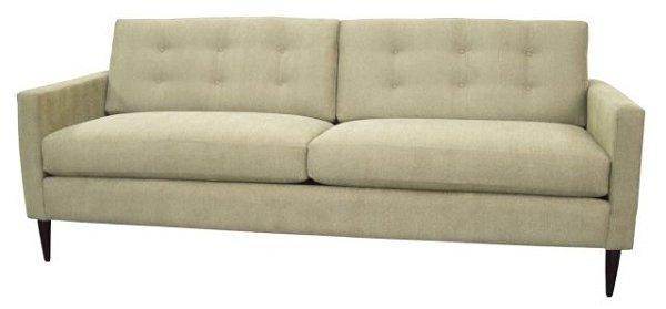 lazar_paramount_sofa
