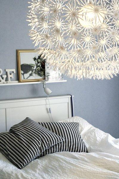 maskros_bedroom