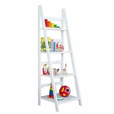 mocka-laddershelf-white-available-from-www.metromum.com.au