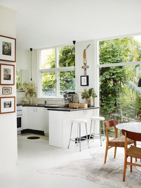 my-paradissi-interiors-with-green-view-inside-out-prue-ruscoe