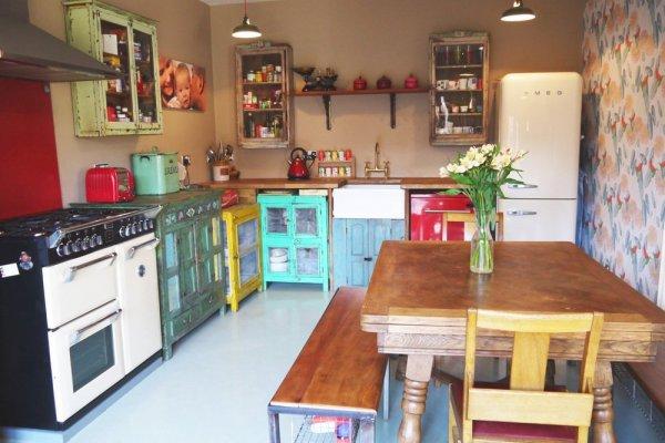scottish_kitchen