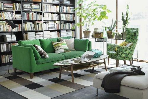 stockholm_sofa