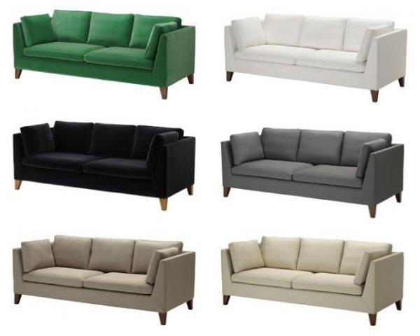 stockholm_sofa_all