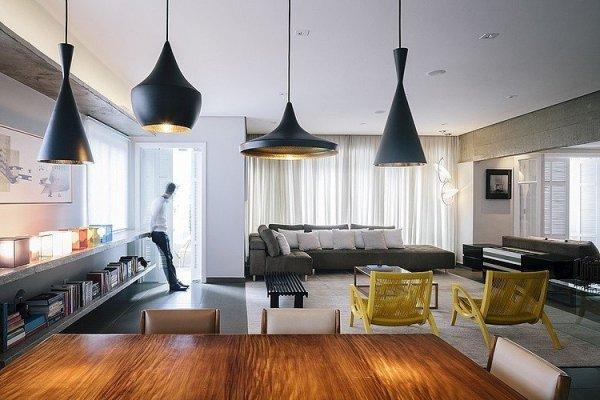 001-maranho-apartment-fc-studio