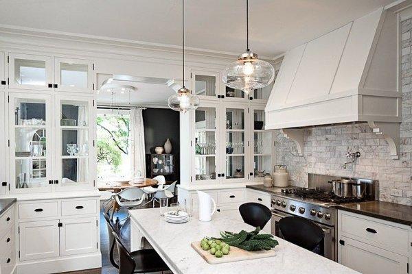 002-turn-century-modern-jessica-helgerson-interior-design
