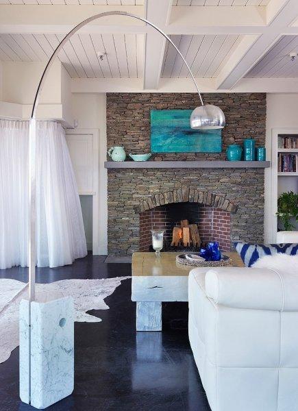 007-rhode-island-cottage-burgin-lambert-architects