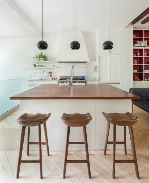 008-brooklyn-brownstone-jessica-helgerson-interior-design