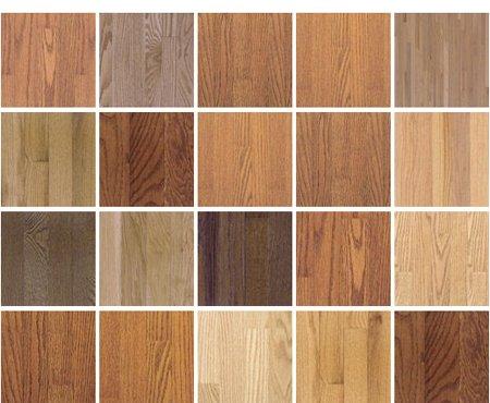 Engineered-Hardwood-Flooring (1)