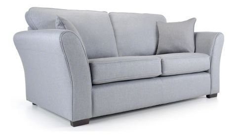 Evian_3_Seater_Sofabed_Light_Grey_1