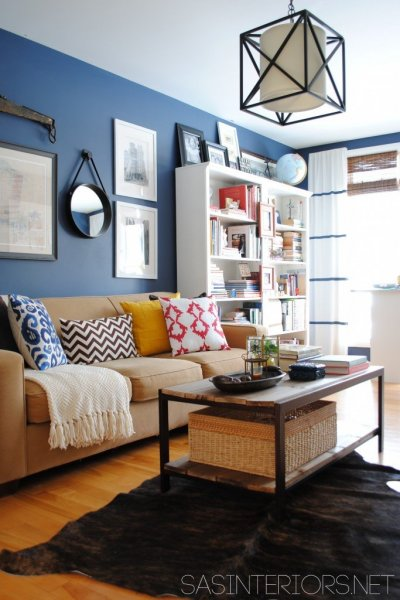 Home-Office-Family-Room-1-683x1024