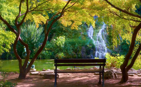 Japanese-Garden-Budapest-Parks-Margaret-Island