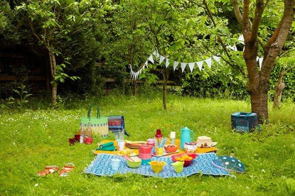 Park-Picnic---picnic-item-001