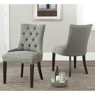 Safavieh-Marseille-Grey-Linen-Nailhead-Dining-Chairs-Set-of-2-2081f04f-0f86-4cb2-810c-0616306c14c3_320