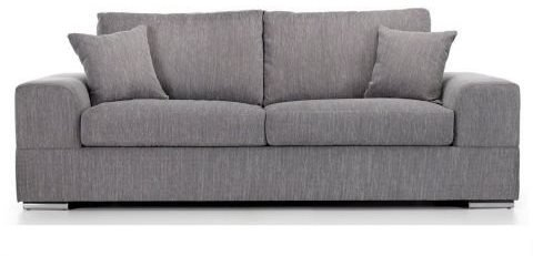 Vedori_3_Seater_Sofabed_Light_Grey_2