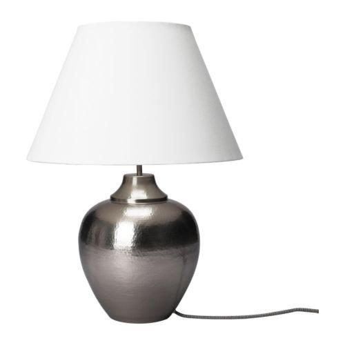 asele-asztali-lampa__77493_PE199166_S4