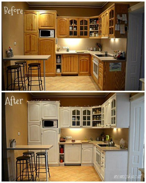 before-after-479x600