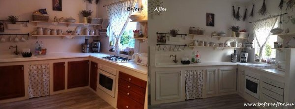 before_after_timi