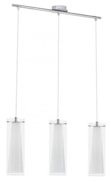 eglo-lampatest-pinto-89833