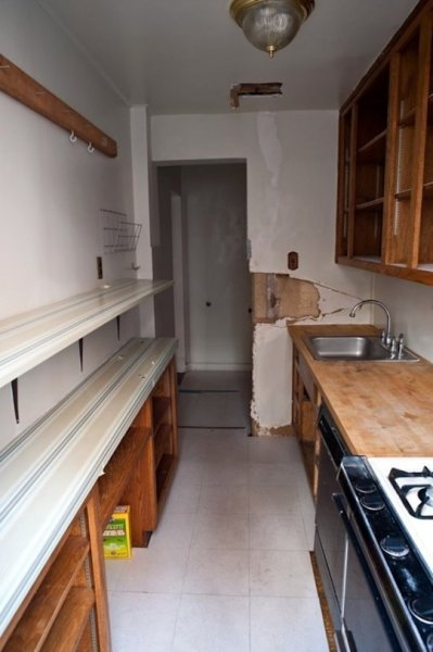 galley_before