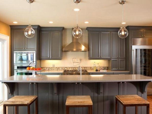 ideas-for-painting-kitchen-cabinets_4x3_lg