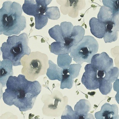 inari blue sanderson