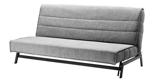 karlaby-killeberg-three-seat-sofa-bed__0175878_PE328959_S4