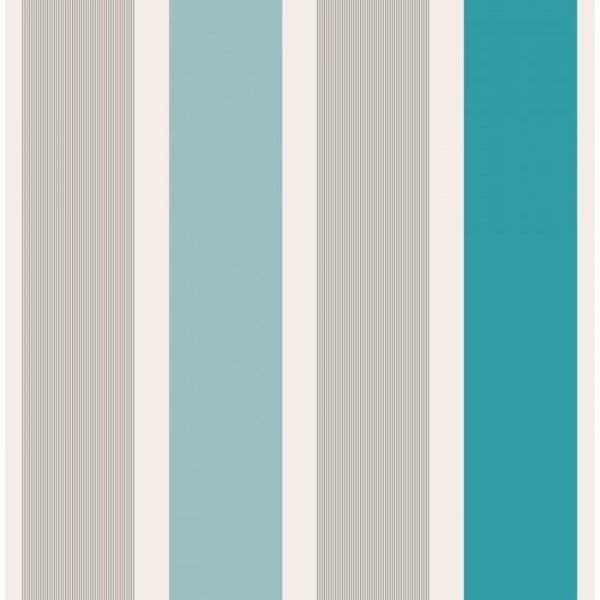 magnum striped