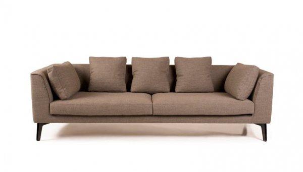 matthew-hilton-mcqueen-sofa