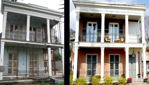 old-house-renovation-into-modern-house-design-before-after