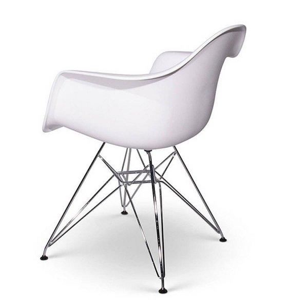 original_eames-style-chrome-eiffel-dining-chair