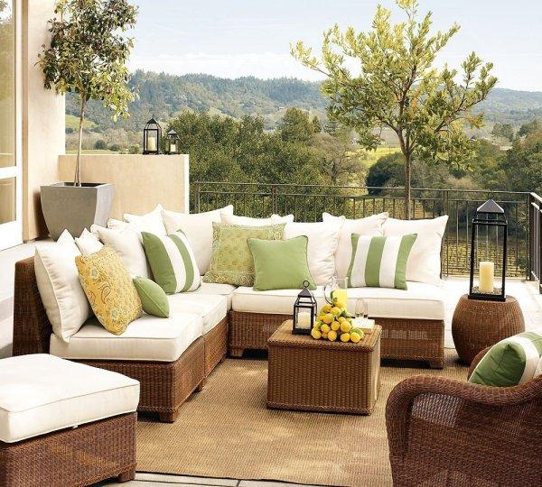 pb-lemon-farm-outdoor-furniture
