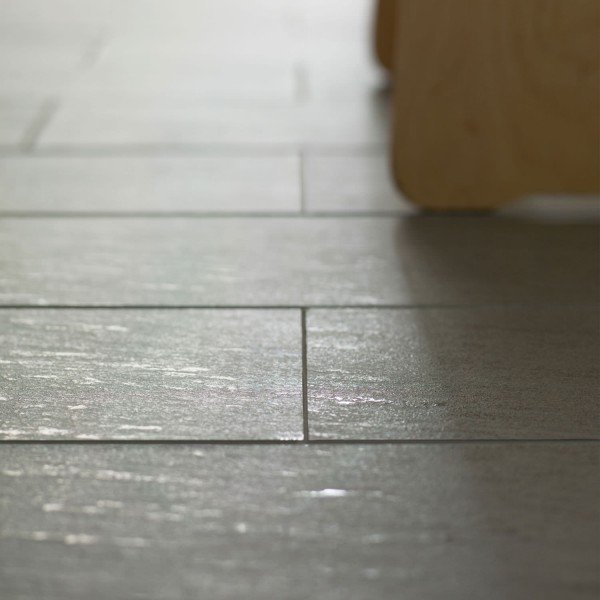 porcelain-stoneware-floor-tiles-stone-look-64994-2152123-600x600