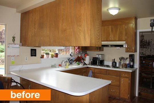 professional-project-before-and-after-outdated-kitchen-family-of-5-01