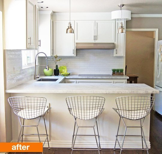professional-project-before-and-after-outdated-kitchen-family-of-5-02