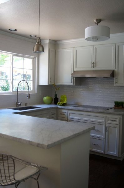 professional-project-before-and-after-outdated-kitchen-family-of-5-03