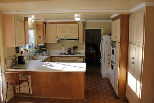 professional-project-before-and-after-outdated-kitchen-family-of-5-04