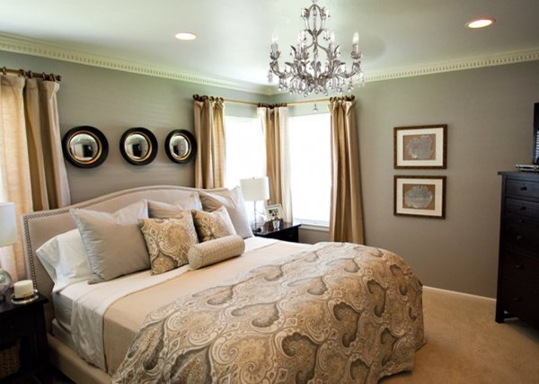 Chandelier-Magen-Master-Bedroom-Makeover-After-A-Well-Dressed-Home7