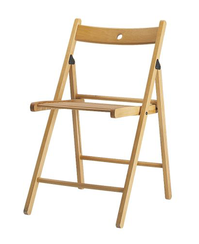 IKEA-Terje_Folding_Chair-CAT_productpage