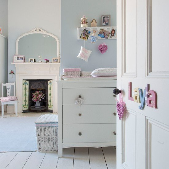 Pastel-Girls-Bedroom-Ideal-Home-Housetohome