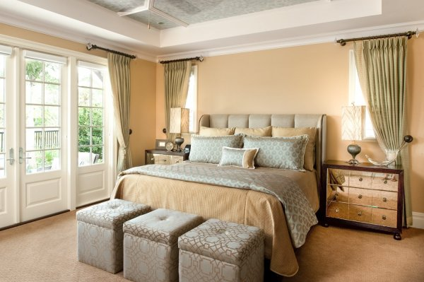 The-Perfect-Color-Schemes-for-Master-Bedroom-Fun-Bedroom-Ideas