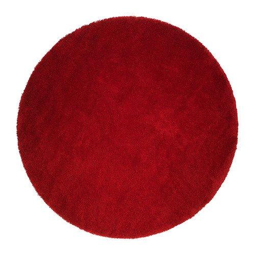 adum-rug-high-pile__0243884_PE383178_S4